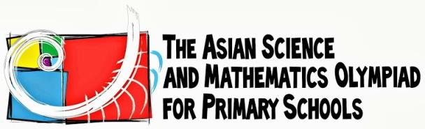 ASMOPS 2013 di indonesiaproud wordpress com