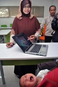 Medhanita Dewi Renanti di indonesiaproud wordpress com