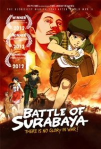 film battle of surabaya di indoneiaproud wordpress com