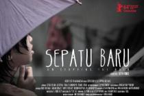 film sepatu baru di indonesiaproud wordpress com
