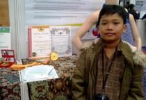 Muhamad Rangga Atmaja di indonesiaproud wordpress com