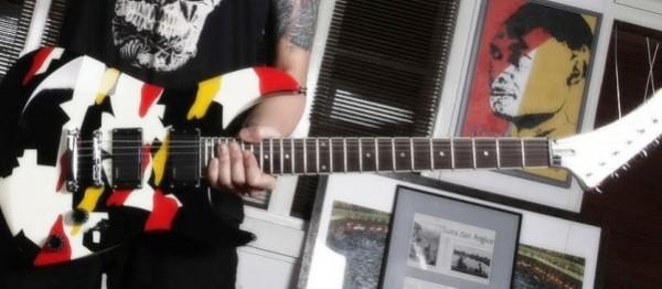 radix guitar di indonesiaproud wordpress com