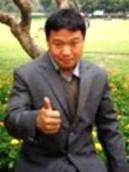 constaantinus-satrio di indonesiaproud wordpress com