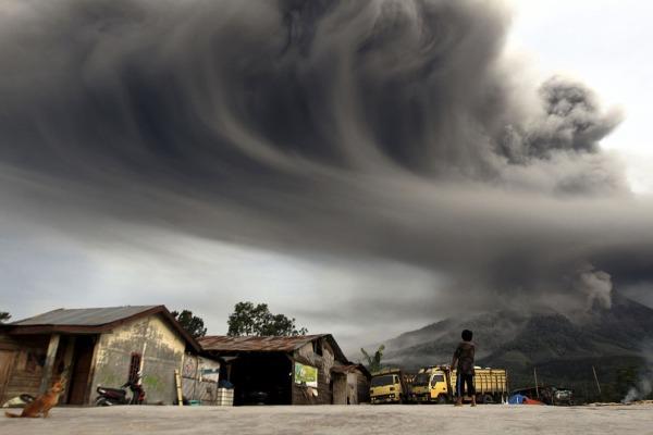foto sinabung roni bintang di indonesiaproud wordpress com