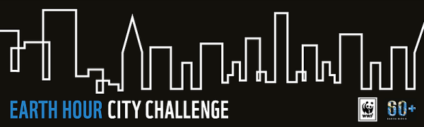 earth hour city challenge di indonesiaproud wordpress com