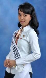 gayatri di indonesiaproud wordpress com