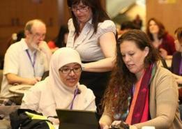 Saara Suaib Hanafi di indonesiaproud wordpress com