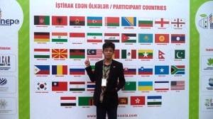 salman gifari baku di indonesiaproud wordpress com