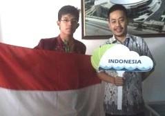 salman gifari di indonesiaproud wordpress com