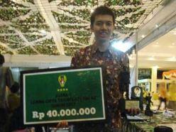vicko di indonesiaproud wordpress com