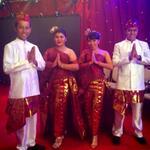 vocal group UI di indonesiaproud wordpress com