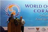 Gayatri reksodihardjo di indonesiaproud wordpress com