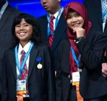 Muhtaza dan anjani di indonesiaproud wordpress com