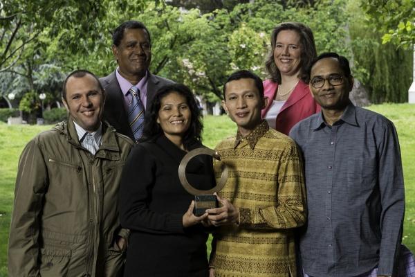 rudi putra dg goldman-prize-2014 di indonesiaproud worpress com