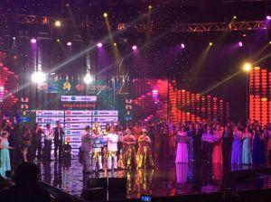ui juara univision azerbaijan di indonesiaproud wordpress com