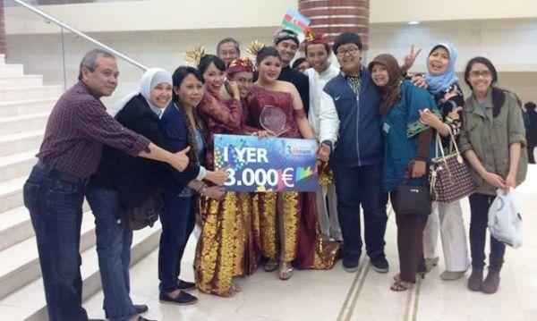 UI raih 3000 euro di indonesiaproud wordpress com