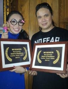 Duo-Dematra di indonesiaproud wordpress com