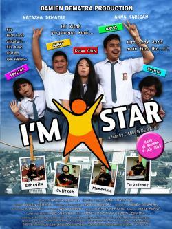 im star di indonesiaproud wordpress com