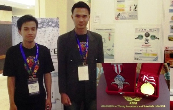 iyia ayisi 2014 di indonesiaproud wordpress com