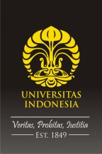 logo ui di indonesiaproud wordpress com