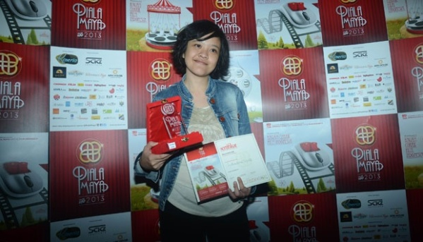 mouly surya di indonesiaproud wordpress com