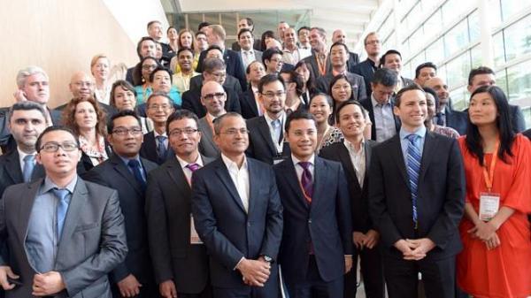 ridwan kamil walikota terbaik di indonesiaproud wordpress com