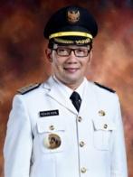 Ridwan_Kamil di indonesiaproud wordpress com