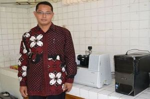 abdul rohman di indonesiaproud wordpress com