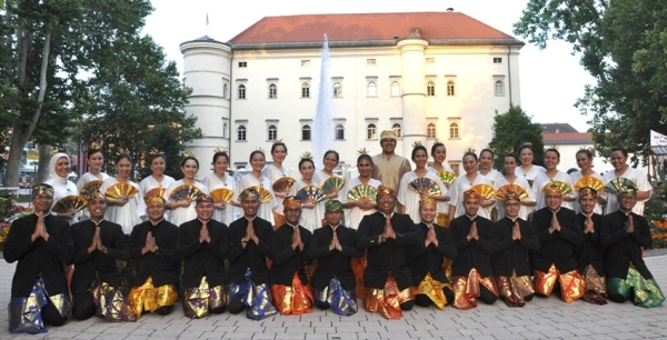 archipelago singers di indonesiaproud wordpress com