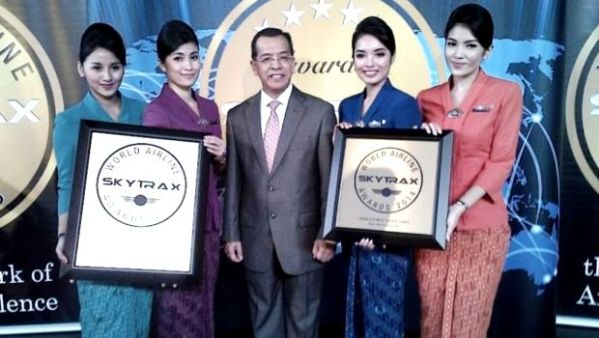 garuda skytrax 2014 di indonesiaproud wordpress com
