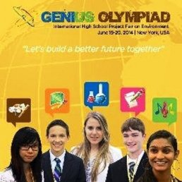genius olympiad di indonesiaproud wordpress com