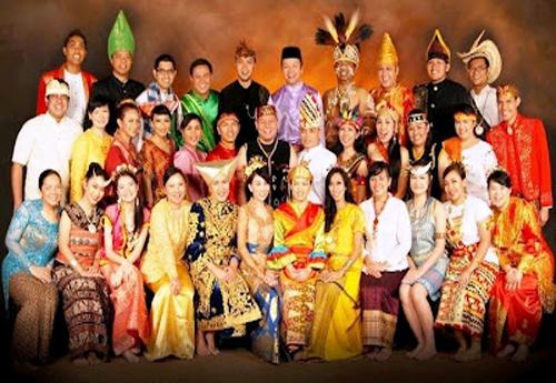 the archipelago singers di indonesiaproud wordpress com