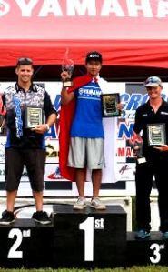 aswar juara 2014 di indonesiaproud wordpress com