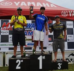 aswar juara di indonesiaproud wordpress com