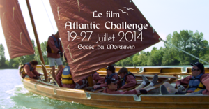 atlantic challenge 2014 di indonesiaproud wordpress com