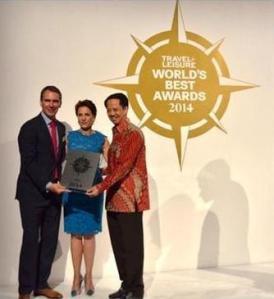 bali world best award 2014 di indonesiaproud wordpress com