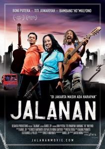 film jalanan di indonesiaproud wordpress com