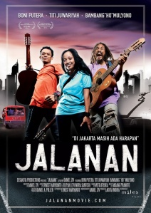 film jalanan di indonesiaproud wordpress com