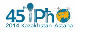 ipho 2014 di indonesiaproud wordpress com