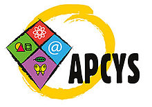 Logo-APCYS di indonesiaproud wordpress com