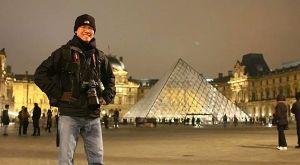Stephanus Widjanarko di indonesiaproud wordpress com