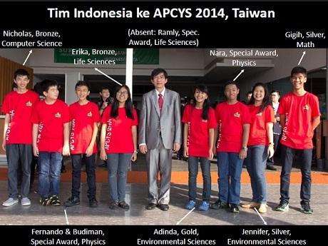 tim ri apcys 2014 di indonesiaproud wordpress com