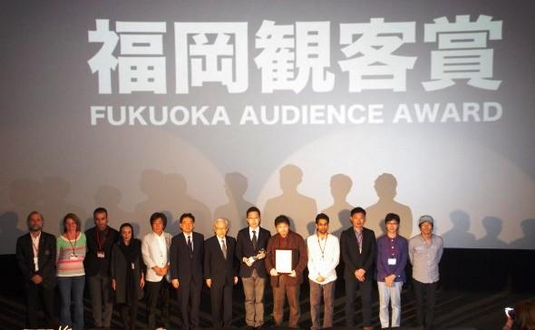 audience award sokola rimba di indonesiaproud wordpress com