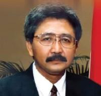 Hermanto-Dardak di indonesiaproud wordpress com
