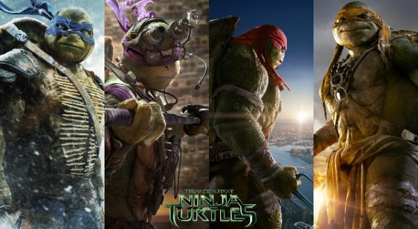 ninja turtles di indonesiaproud wordpress com