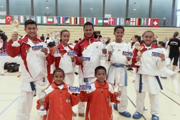 panen emas karate basel di indonesiaproud wordpress com