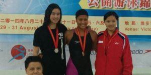 renang hongkong 2014 di indonesiaproud wordpress com