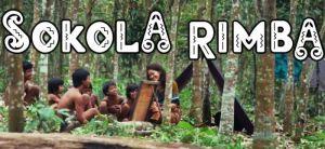 sokola rimba di indonesiaproud wordpress com