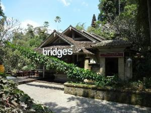 bridges restaurant di indonesiaproud wordpress com