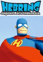 hebring di indonesiaproud wordpress com